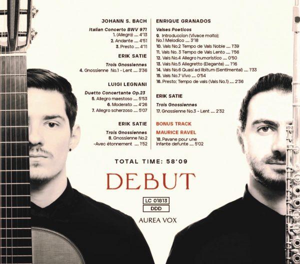 CD Inlay_Back_Duo con Spirito