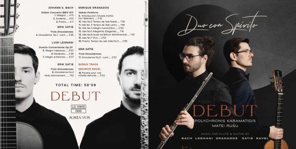 CD_Booklet_Duo con Spirito_Page_1