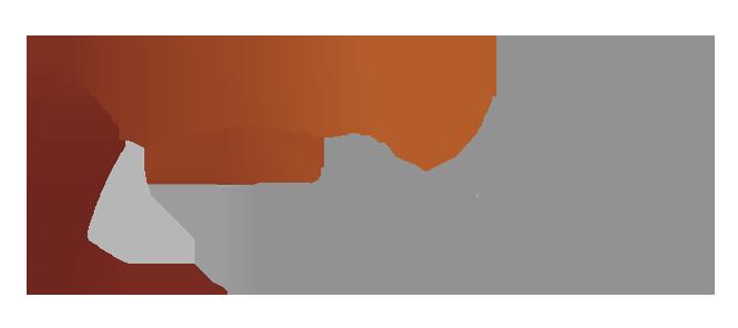 Logo_Duo_con_Spirito_brown without writing
